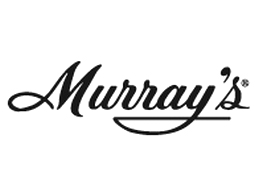 murrays crop new